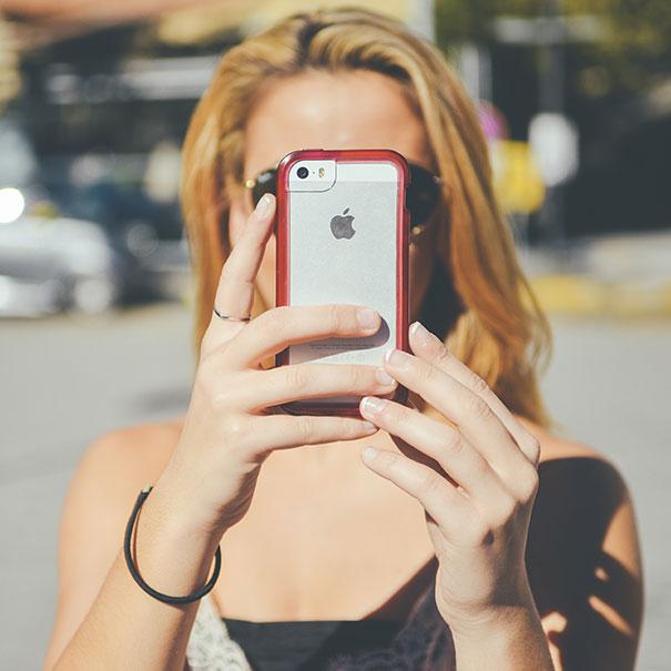 Fake iMessage Chat Generator | fake iPhone Maker | fakeimess com